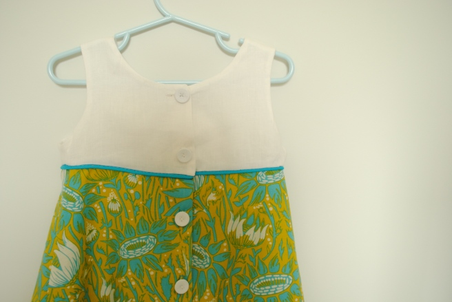 01-Avery's Dress 2013 024