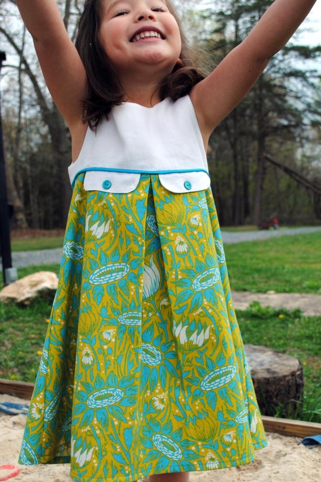 02-Avery's Dress 2013 028