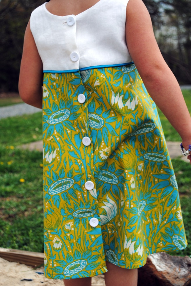 03-Avery's Dress 2013 032