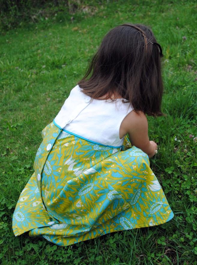 10-Avery's Dress 2013 068