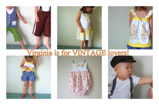 2013-5-Vintage May4