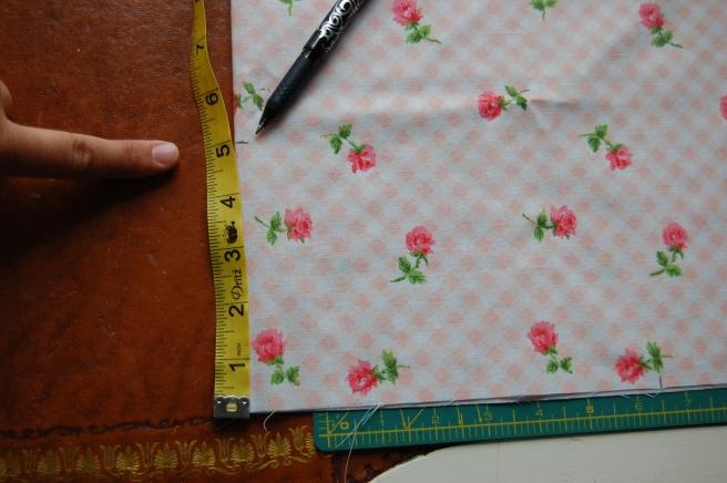 how to make a pillowcase romper