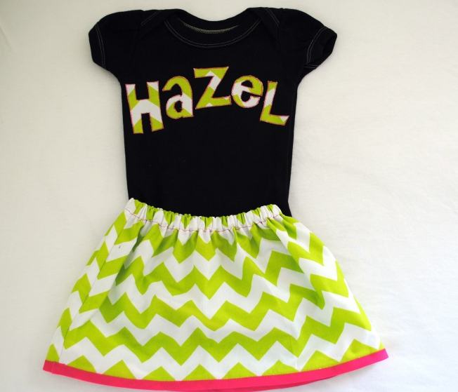 1-Hazel clothes 047
