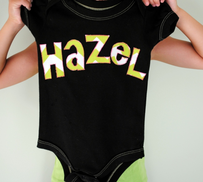 3-Hazel clothes 044