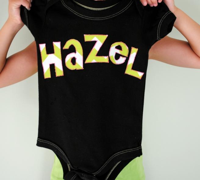 3-Hazel clothes 044
