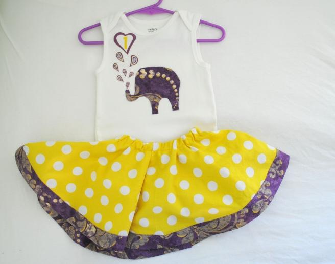 7-Hazel clothes 046