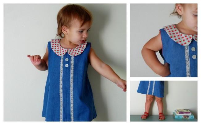 2013-7-1-Debbie dress-001