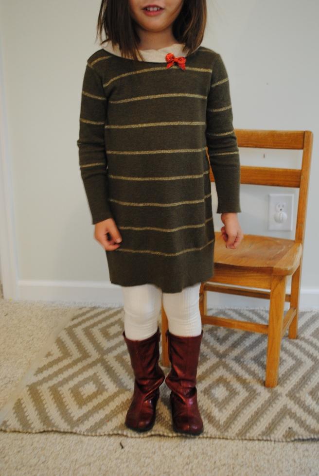 2-sweater dress nov2013 043