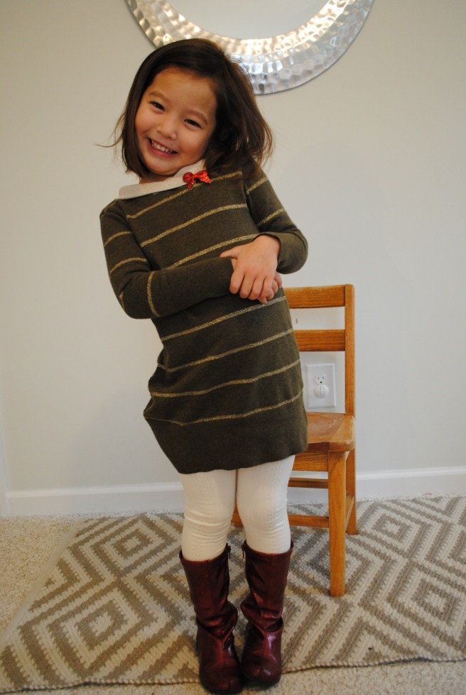 3-sweater dress nov2013 054