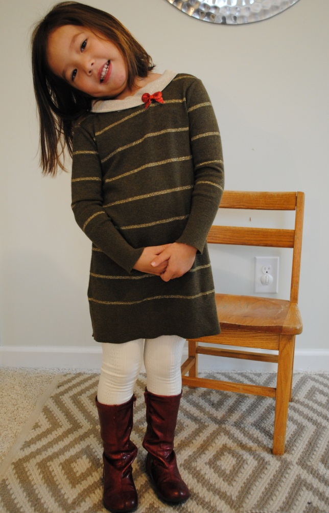 4-sweater dress nov2013 055
