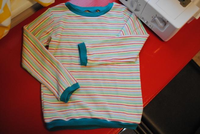 7-sweater dress nov2013 088