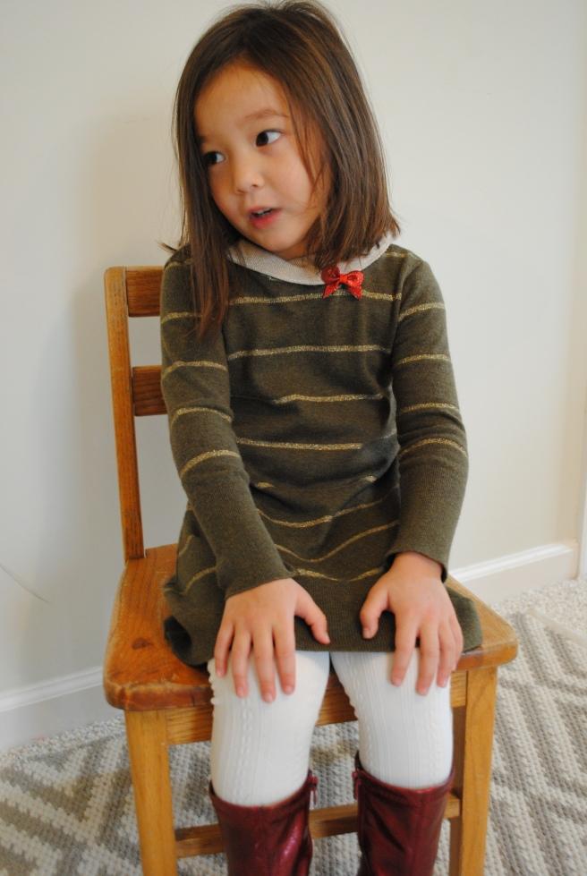 9-sweater dress nov2013 061