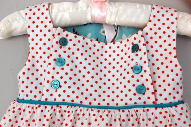 1-sewing Jan 2013 053